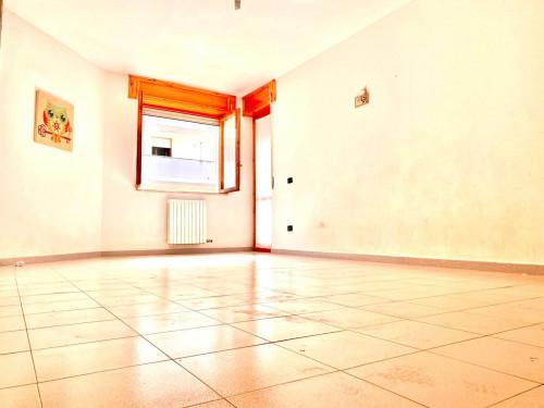 Vai alla scheda: Appartamento Vendita - Monteroni di Lecce (LE) - Codice -196-caser128