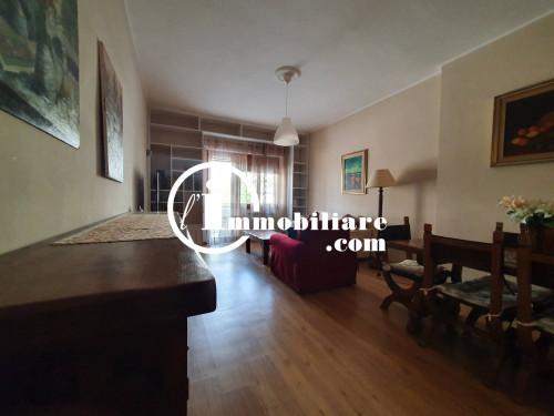 Vai alla scheda: Appartamento Affitto - Roma (RM) | Casetta Mattei - Codice -320-CASETTA MATTEI