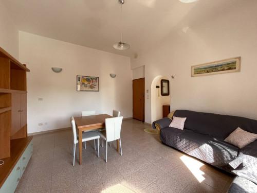 Vai alla scheda: Appartamento Vendita - Pescara (PE) - Codice -362-77