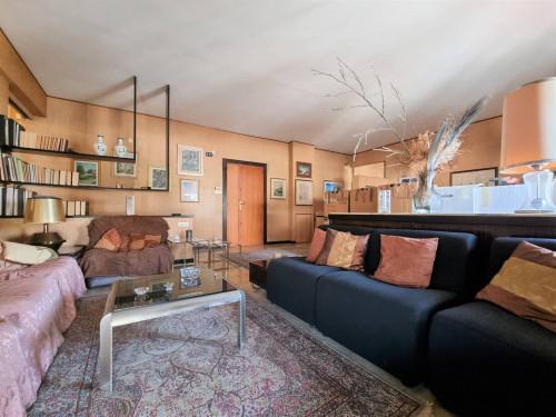 Vai alla scheda: Appartamento Vendita - Catanzaro (CZ) | Catanzaro Lido - Codice -188-CZ-401