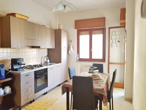 Vai alla scheda: Appartamento Affitto - Catanzaro (CZ) - Codice -188-CZ01-AA1227