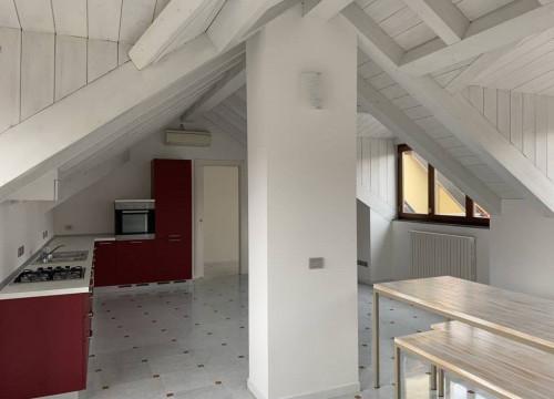Vai alla scheda: Appartamento Affitto - Milano (MI) | Centro Storico - Codice -86-21001.2