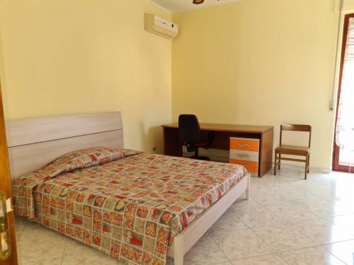 Vai alla scheda: Appartamento Affitto - Catanzaro (CZ)   Fortuna - Codice -188-CZ01-AA191