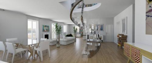 Vai alla scheda: Appartamento Vendita - Verona (VR)   Centro storico - Codice -NS51