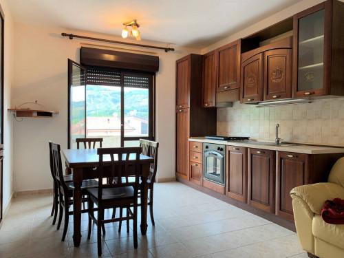 Vai alla scheda: Appartamento Affitto - Settingiano (CZ) - Codice -189-CZ02-AA1030