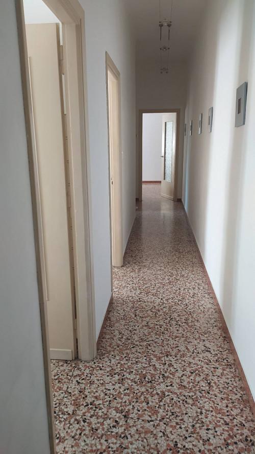 Vai alla scheda: Appartamento Affitto - Casale Monferrato (AL) - Codice -170-186