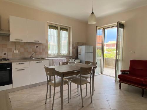 Vai alla scheda: Appartamento Affitto - Borgia (CZ) - Codice -188-CZ01-AA742