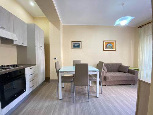 Vai alla scheda: Appartamento Affitto - Catanzaro (CZ) | Catanzaro Lido centro - Codice -188-CZ01-AA1715
