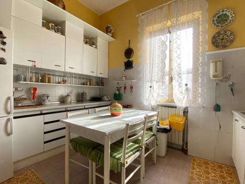 Vai alla scheda: Appartamento Affitto - Catanzaro (CZ) | Fortuna - Codice -188-CZ01-AA1713