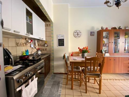 Vai alla scheda: Appartamento Affitto - Catanzaro (CZ) - Codice -188-CZ01-AA625
