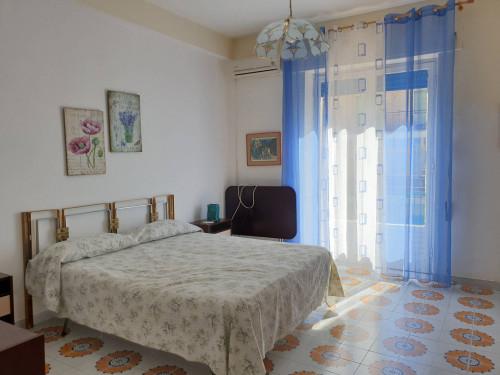Vai alla scheda: Appartamento Affitto - Catanzaro (CZ) | Lungomare - Codice -188-CZ01-AA931