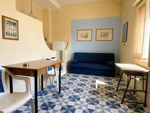 Vai alla scheda: Appartamento Affitto - Catanzaro (CZ) - Codice -188-CZ01-AA1721