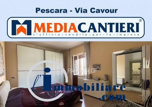 Vai alla scheda: Appartamento Vendita - Pescara (PE) | Zona Nord - Codice -362-79