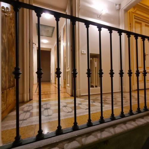 Vai alla scheda: Appartamento Vendita - Milano (MI)   Centro Storico - Codice -21057