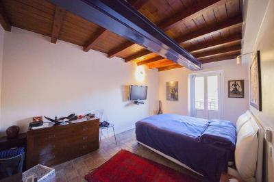 Appartamento in Vendita a Nebbiuno