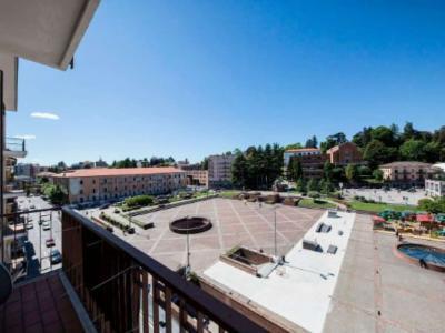 Vai alla scheda: Appartamento Vendita - Varese (VA) - Codice -140-vavenapp1200