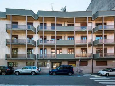 Ufficio/studio in Vendita a Varese