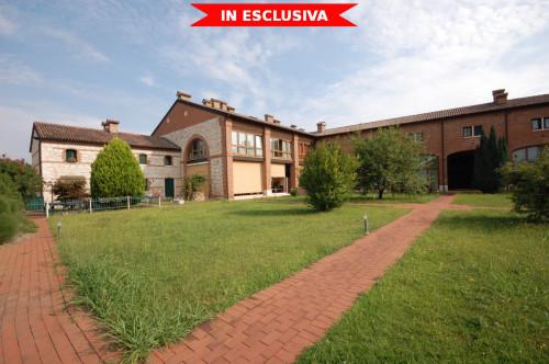 Bicamere in Vendita a Montecchio Maggiore