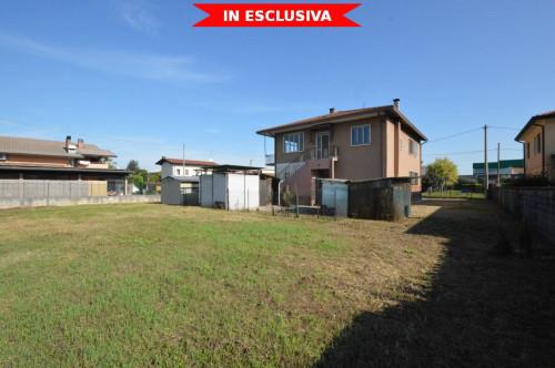 Casa singola in Vendita a Altavilla Vicentina