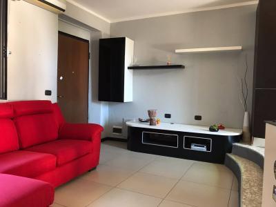 Vai alla scheda: Appartamento Vendita Vercelli
