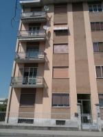 Appartamento in Vendita a Palestro