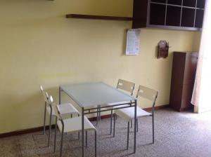 Arredato in Affitto a Vercelli