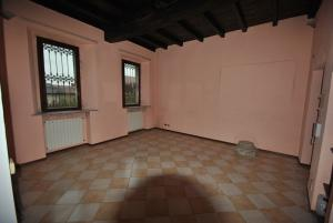 Appartamento in Vendita a Borgo Vercelli