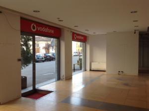 Locale commerciale in Vendita a Vercelli