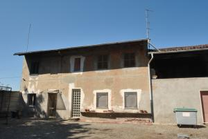 Indipendente in Vendita a Vercelli