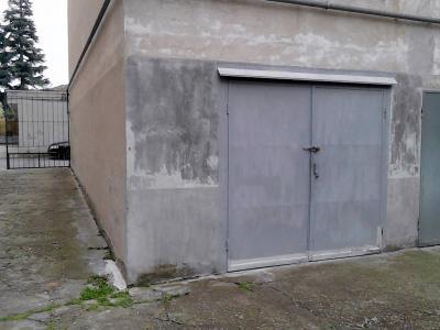 Box in Vendita a Vercelli