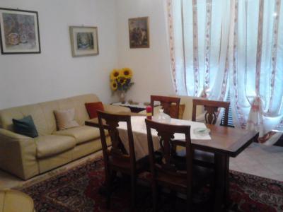 Appartamento in Vendita a Pezzana
