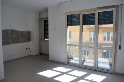 Appartamento in Vendita a Vercelli