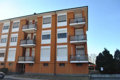 Appartamento in Affitto a Palestro