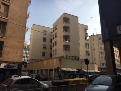 Ufficio in Affitto a Vercelli
