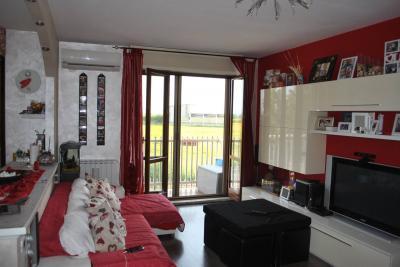 Appartamento in Vendita a Asigliano Vercellese