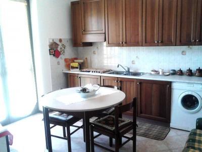 Appartamento in Affitto a Pezzana