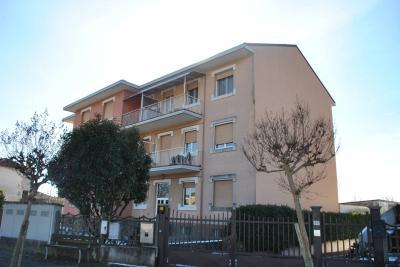Appartamento in Vendita a Formigliana