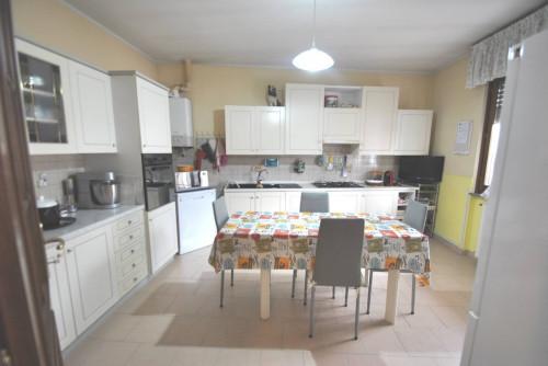 Appartamento in Vendita a Costanzana