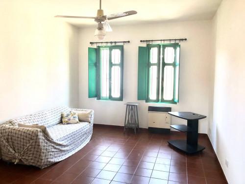 Appartamento in Affitto a Pertengo