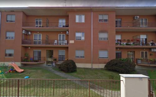 Appartamento in Vendita a Quinto Vercellese