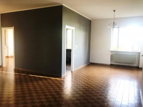 Appartamento in Affitto a Caresanablot