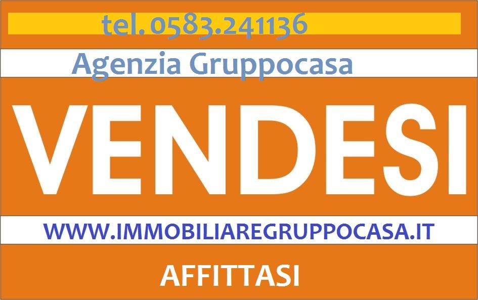 Negozio / Locale in vendita a Pescia, 9999 locali, zona Località: Centro, prezzo € 40.000 | CambioCasa.it