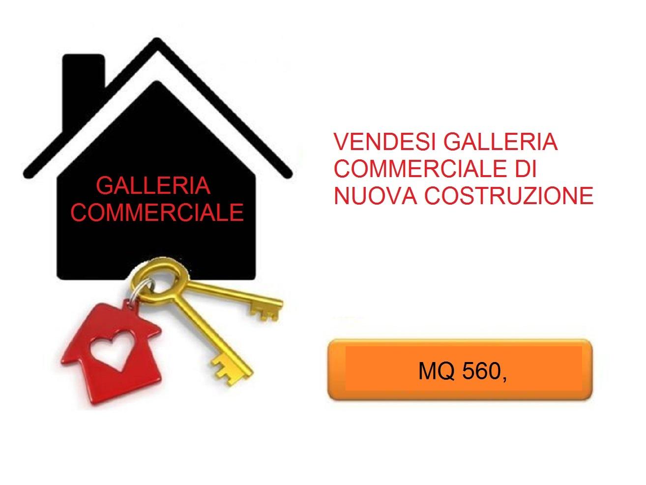 Negozio / Locale in vendita a Uzzano, 9999 locali, zona Località: S.aLucia, prezzo € 840.000 | CambioCasa.it