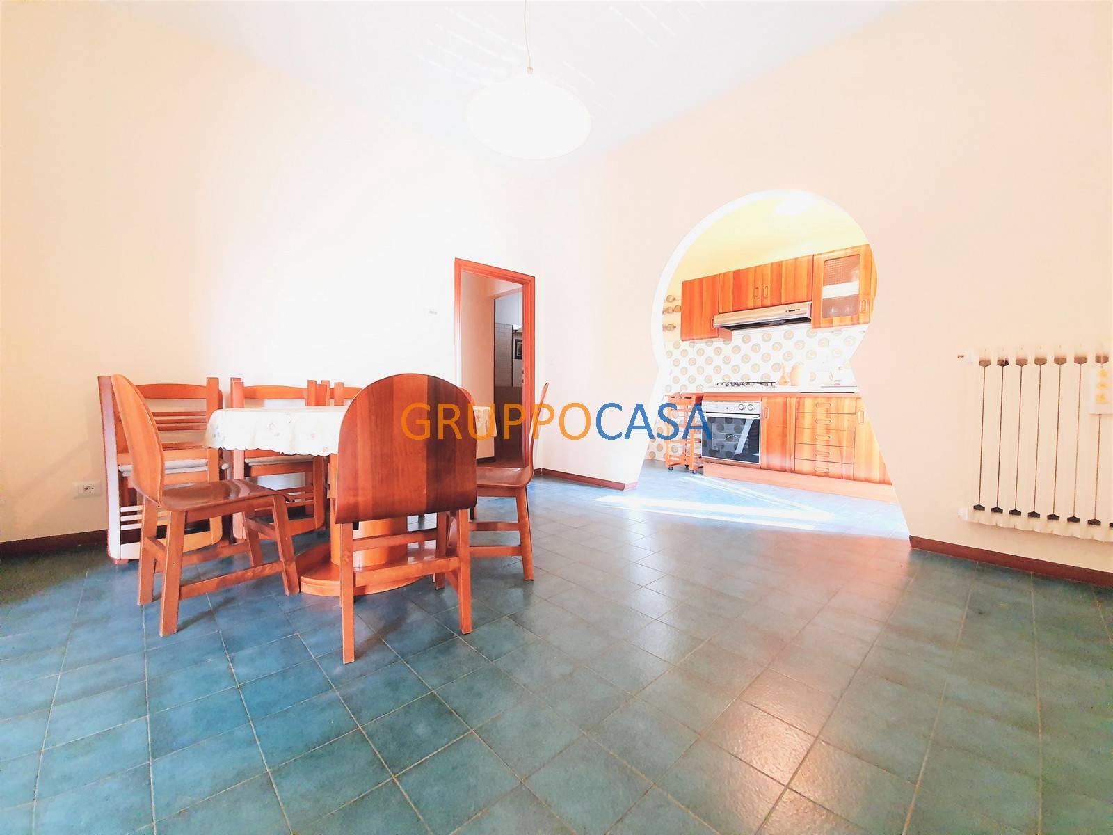 Appartamento in vendita a Castelfranco di Sotto, 5 locali, zona Zona: Orentano, prezzo € 130.000 | CambioCasa.it