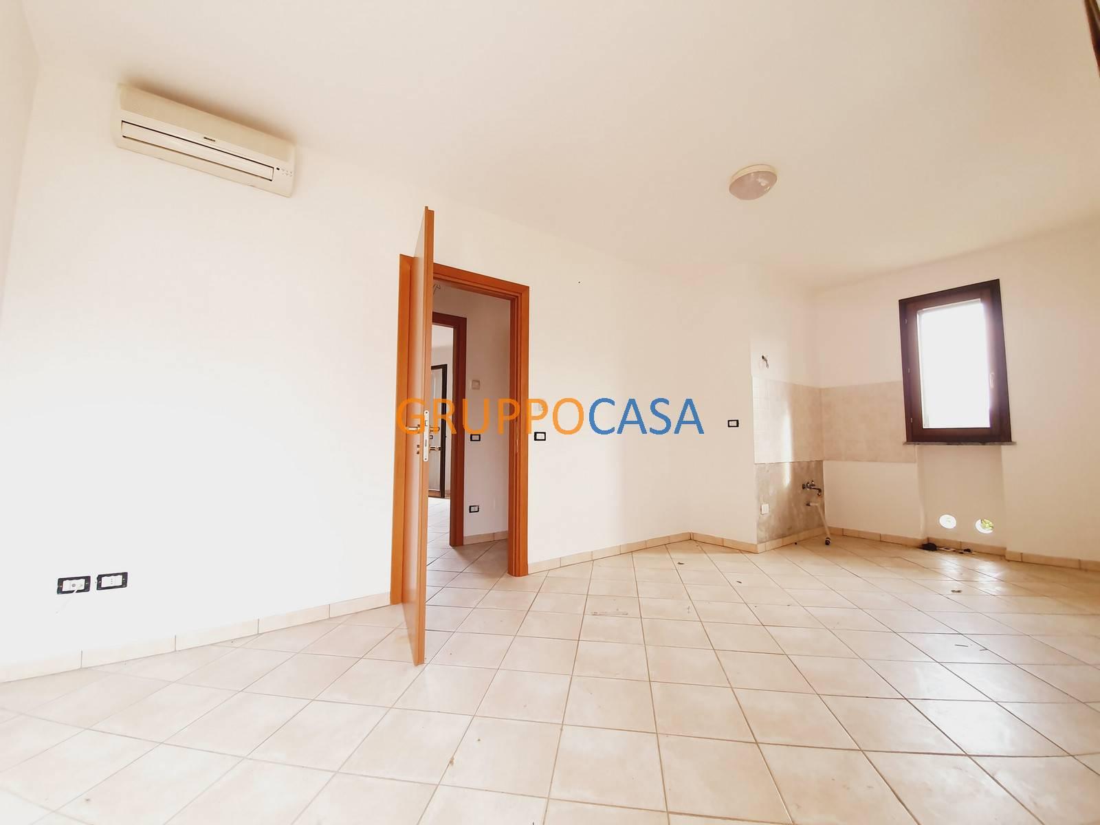 Appartamento in vendita a Castelfranco di Sotto, 3 locali, zona Località: VillaCampanile, prezzo € 130.000 | CambioCasa.it