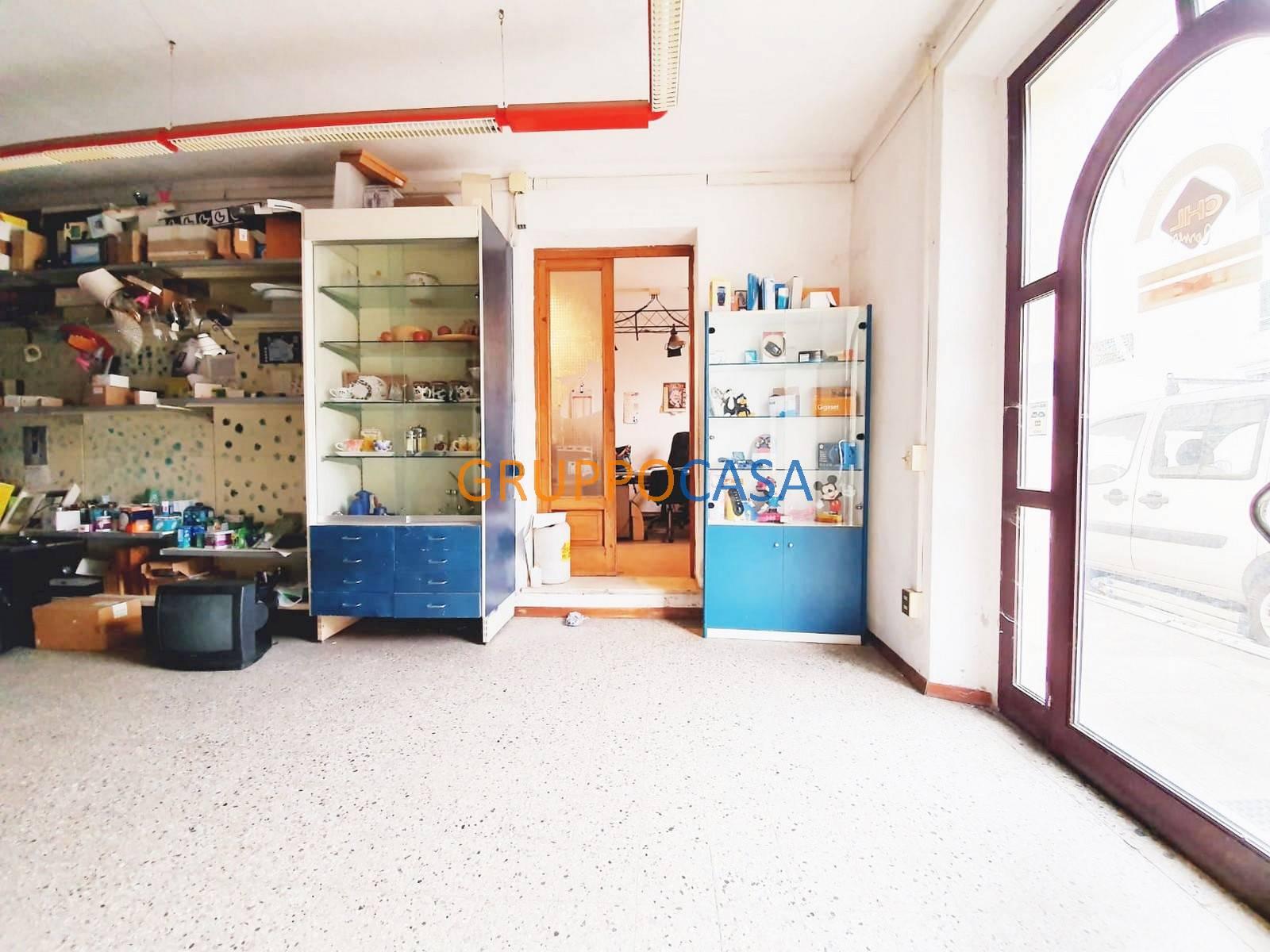 Negozio / Locale in vendita a Pescia, 9999 locali, zona Zona: Collodi, prezzo € 210.000 | CambioCasa.it