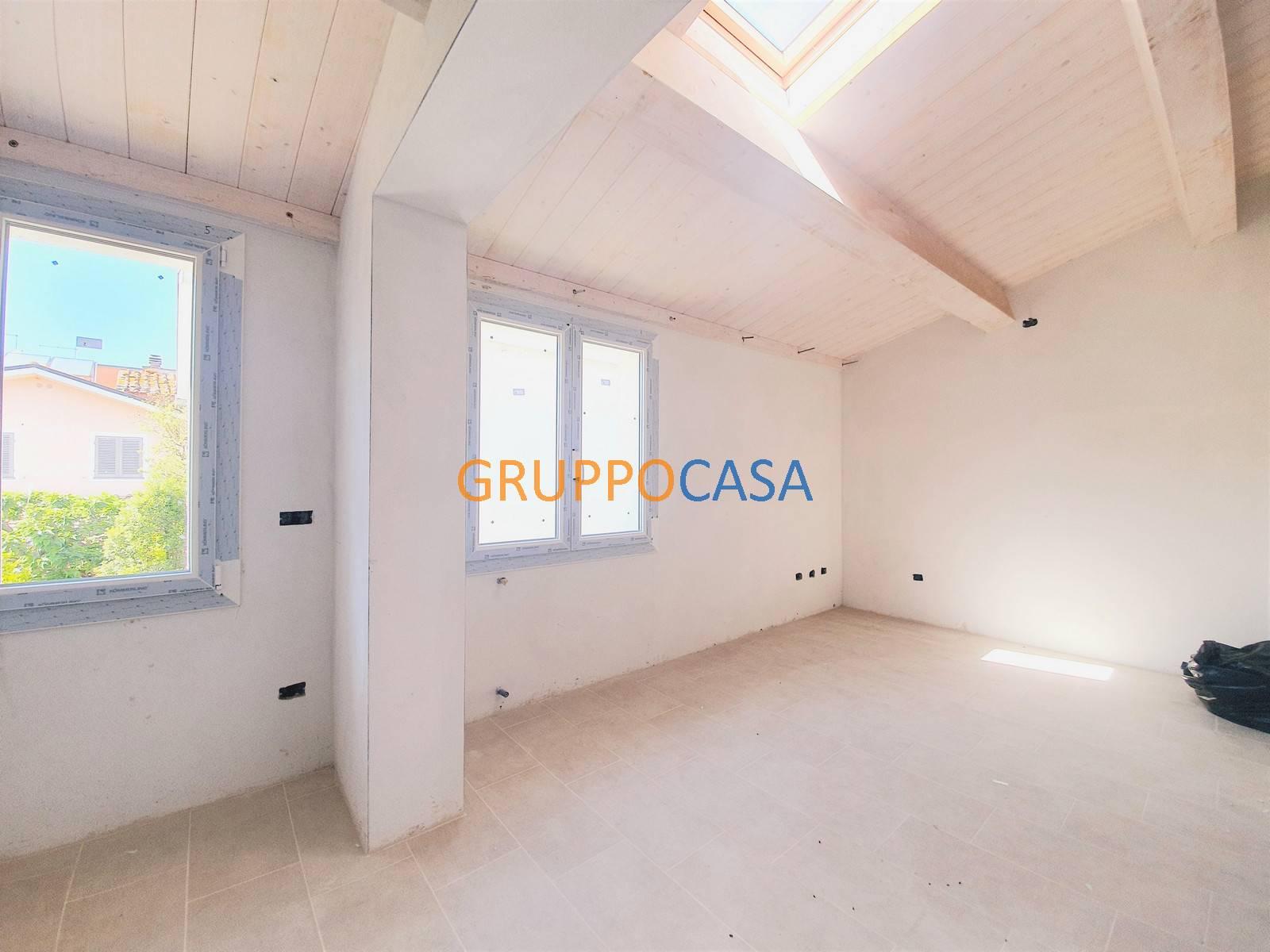 Appartamento in vendita a Castelfranco di Sotto, 3 locali, zona Zona: Orentano, prezzo € 109.000 | CambioCasa.it