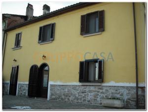 Villetta in Vendita a Castelfranco di Sotto