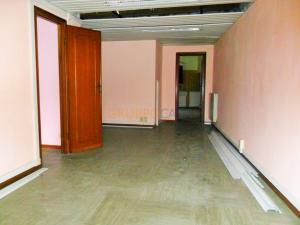 Studio/Ufficio in Affitto a Pescia