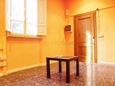 Studio/Ufficio in Affitto a Altopascio